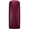 Slika izdelka Lak za nohte LL couture ruby 7.5ml