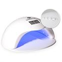 Slika izdelka ECO LED lučka