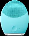 Slika izdelka LUNA 2 sonična naprava za čiščenje obraza in anti-aging tretma za MASTNO KOŽO
