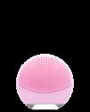 Slika izdelka LUNA go sonična naprava za čiščenje obraza in anti-aging tretma za NORMALNO KOŽO