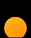 Slika izdelka LUNAplay plus  sonična naprava za čiščenje obraza v SUNFLOWER YELLOW barvi