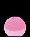 Slika izdelka LUNA play plus  sonična naprava za čiščenje obraza PEARL PINK  v  barvi
