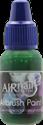 Slika izdelka Airnails barva malachite