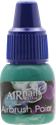 Slika izdelka Airnails barva pearl mint