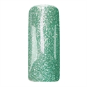 Slika izdelka Gel lak minty way of glitter 15 ml