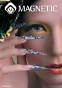 Slika za kategorijo Nail art