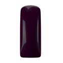 Slika izdelka Gel lak purple seduction 15 ml