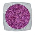 Slika izdelka Magnetic  sparkle chrome rose