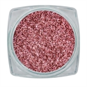 Slika izdelka Magnetic  sparkle chrome pink