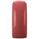 Slika izdelka Gel lak clay red 15 ml