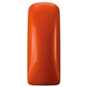 Slika izdelka Gel lak burning orange 15 ml