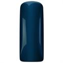 Slika izdelka Gel lak presley blues 15 ml