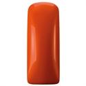 Slika izdelka Lak za nohte LL burning orange 7.5ml