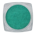 Slika izdelka Magnetic  turquoise chrome pigment
