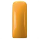 Slika izdelka Gel lak ochre yellow 15 ml