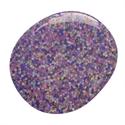 Slika izdelka Barvni gel glitter hologram 7 g