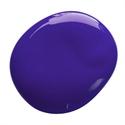 Slika izdelka Barvni gel sky blue 7 g