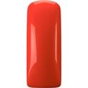 Slika izdelka Barvni gel orange 7 g