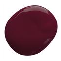 Slika izdelka Barvni gel dark red 7 g