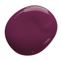Slika izdelka Barvni gel dark fuchsija 7 g
