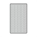 Slika izdelka Air nails šablona - Deep French
