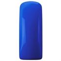 Slika izdelka Gel lak Majestic Blue 15 ml