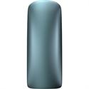 Slika izdelka Lak za nohte LL cromatic blue 7,5 ml