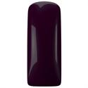 Slika izdelka  Lak za nohte LL purple seduction 7,5 ml