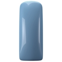 Slika izdelka Lak za nohte LL blue sky 7,5 ml
