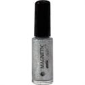 Slika izdelka Spectrum Stripe it 55 Metalic Silver 9,5 ml