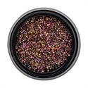 Slika izdelka Kamenčki Inlay Rose Gold Diamonds