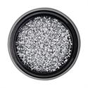 Slika izdelka Kamenčki Inlay Clear Diamonds
