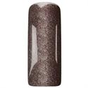 Slika izdelka Gel lak Shimmering dew 15 ml