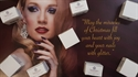 Slika izdelka Seduction intenzivna krema za obnohtno kožico 10 ml