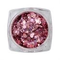 Slika izdelka Inlay metal pink