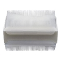 Slika izdelka Seduction svileno mehka ščetka za prah