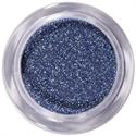 Slika izdelka Bleščice Starburst Lavender