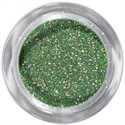 Slika izdelka Bleščice Starburst Green