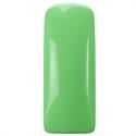 Slika izdelka Gel lak Juicy fruit - Kivi 15 ml