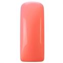 Slika izdelka Gel lak Juicy fruit - Grenivka 15 ml