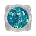 Slika izdelka Neon inlay blue