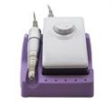 Slika izdelka Stojalo za električni brusilnik mani power