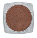 Slika izdelka Magnetic  copper chrome