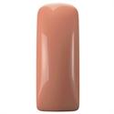 Slika izdelka Picnic in France gel lak 15 ml
